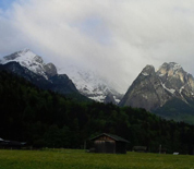 BMC Garmisch Photo