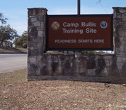 Camp Bullis (Joint Base San Antonio) Photo