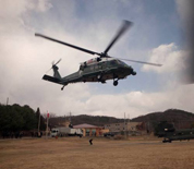 Camp Casey (USAG Red Cloud) Photo