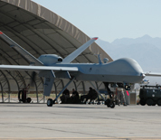 Creech AFB Photo