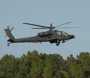 Fort Rucker Photo