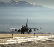 Hill AFB Photo