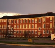 Joint Base Myer-Henderson Hall Photo