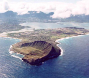 Marine Corps Base Hawaii Photo