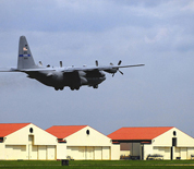 Maxwell AFB Photo