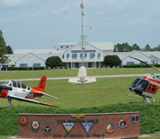 NAS Whiting Field Photo