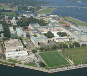 Naval Academy Photo