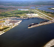 NS Mayport Photo