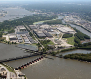 Rock Island Arsenal Photo