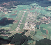 Sembach Air Base Photo
