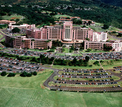 Tripler Army Medical Center Photo