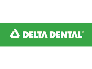 Delta Dental TRICARE Retiree Dental Program photo number 1