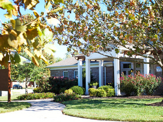 Fort Campbell Directory - Campbell Crossing Housing Office photo number 1