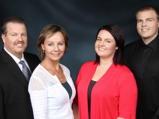 Scott & Brooke Chambless - Real Estate Agents photo number 2