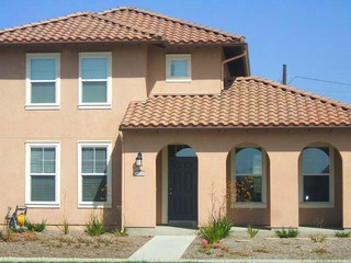 MCRD San Diego Directory - Lincoln Military Housing Office photo number 2