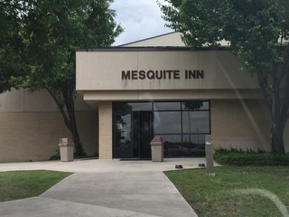Lackland AFB (Joint Base San Antonio) Directory - Dining - Mesquite Inn photo number 1