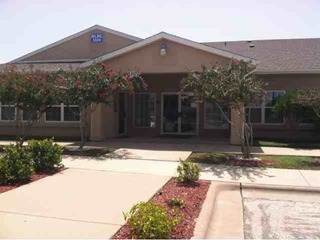 NAS Corpus Christi Directory - Housing Office photo number 1