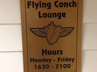NAS Key West Directory - Flying Conch Lounge photo number 1