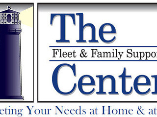 NAS JRB Fort Worth Directory - Fleet & Family Support Center (FFSC) photo number 1