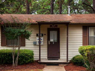 Fort Polk Directory - IHG Army Hotels Traditions Circle Houses photo number 1