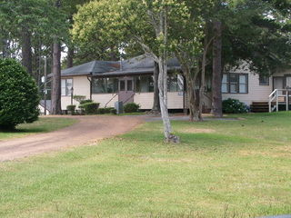 Fort Polk Directory - IHG Army Hotels Traditions Circle Houses photo number 2