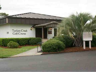 Fort Stewart Directory - Golf Course - Taylors Creek photo number 2