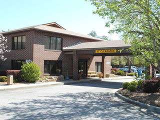 Fort Stewart Directory - IHG Army Hotels photo number 2