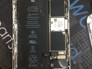 Camp Pendleton Directory - IDevice Electronic Repairs (Pacific Views MCX) photo number 1