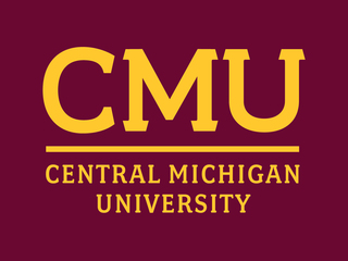Central Michigan University (CMU) - JBMHH Campus photo number 1