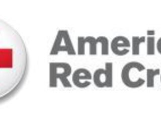 American Red Cross photo number 1