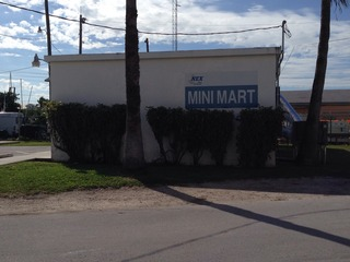 NAS Key West Directory - Mini Mart - Trumbo photo number 1