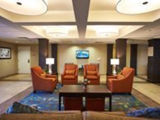 Fort Hood Directory - IHG Army Hotels Candlewood Suites photo number 1