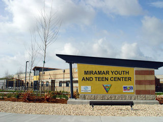 MCAS Miramar Directory - Youth & Teen Center (CDC) photo number 1