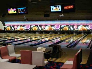 Fort Stewart Directory - Bowling Center - Stewart Lanes photo number 2
