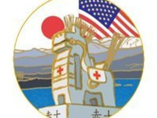 American Red Cross photo number 2