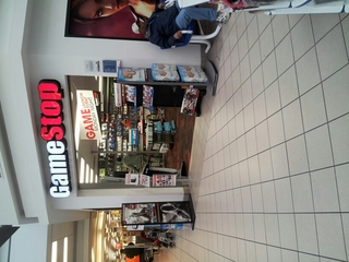 Andrews AFB (Joint Base Andrews) Directory - Game Stop photo number 1