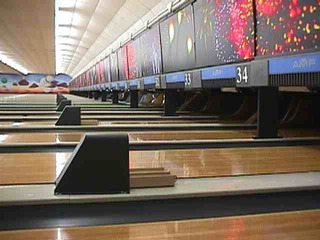 Fort Stewart Directory - Bowling Center - Marne Lanes photo number 2