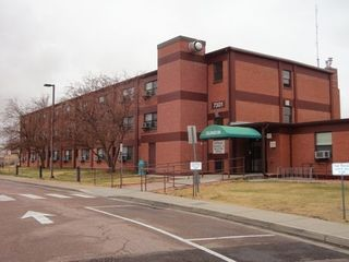 Fort Carson Directory - IHG Army Hotels Fort Carson photo number 2
