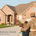Veterans United Home Loans photo number 1