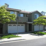 MCRD San Diego Directory - Lincoln Military Housing Office photo number 1