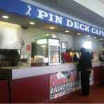 Fort Meade Directory - Pin Deck Cafe (The Lanes) photo number 1