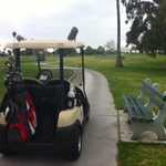 NAS North Island Directory - Golf Course - Sea 'N Air photo number 3