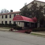 Fort Bragg Directory - IHG Army Hotels Normandy House & Carolina Inn photo number 3
