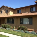 MCRD San Diego Directory - Lincoln Military Housing Office photo number 3