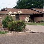 Cannon AFB Directory - Caprock Inn (Lodging) photo number 1