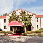 Fort Bragg Directory - IHG Army Hotels Normandy House & Carolina Inn photo number 2
