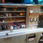 MCAS Miramar Directory - Moody's Food Truck photo number 4