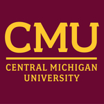 Fort Meade Directory - Central Michigan University (CMU) On Post Campus photo number 1