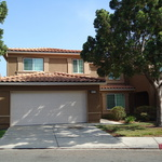 MCRD San Diego Directory - Lincoln Military Housing Office photo number 4