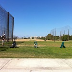 NAS North Island Directory - Golf Course - Sea 'N Air photo number 1